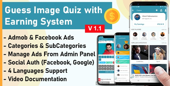 https://www.mediafire.com/file/a228fmcdsc364eo/codecanyon-28862450-guess-image-quiz-with-earning-system-admin-panel.zip/file