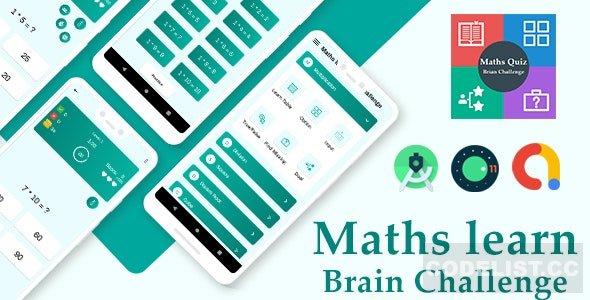 https://www.mediafire.com/file/365ewbc89u3vh2g/codecanyon-27491473-ultimate-maths-quiz-brain-challenge-with-admob-ready-to-publish.zip/file